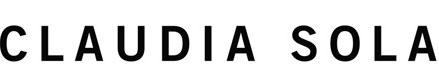 claudiasola.com